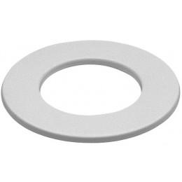Декоративная внутр. накладка , диам. 100 для труб с изоляцией Baxi (KHG71401771)